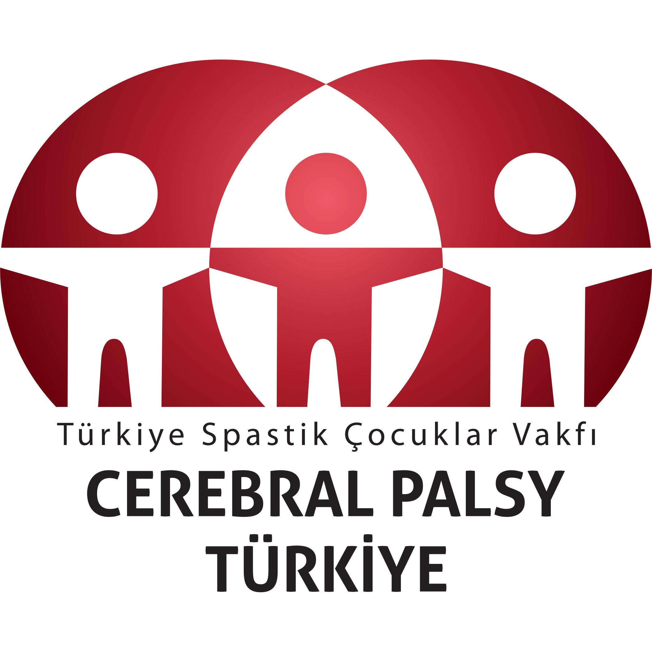 turkiye_sipastik_cocuklar_vakfi_logo